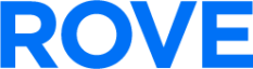 Roveprojects Mobile Logo
